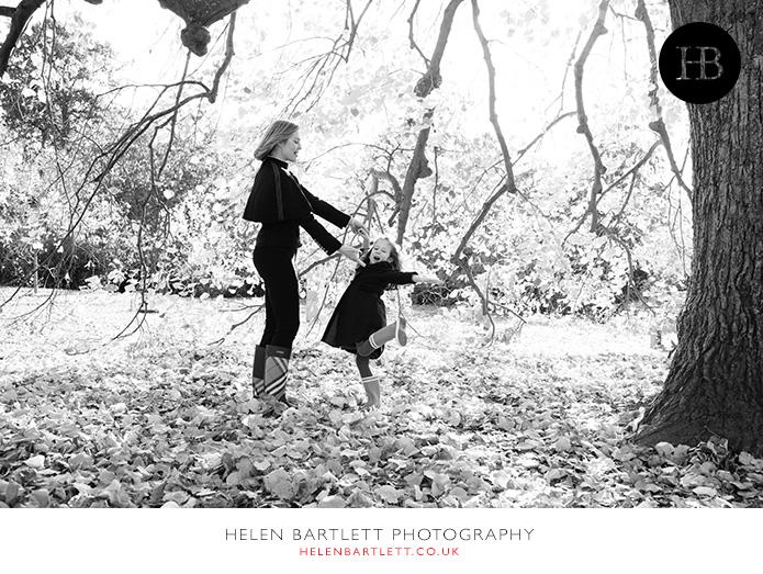 blogImagefamily-photography-kew-london-30