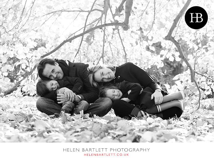 blogImagefamily-photography-kew-london-31