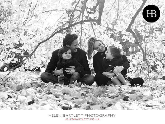 blogImagefamily-photography-kew-london-32