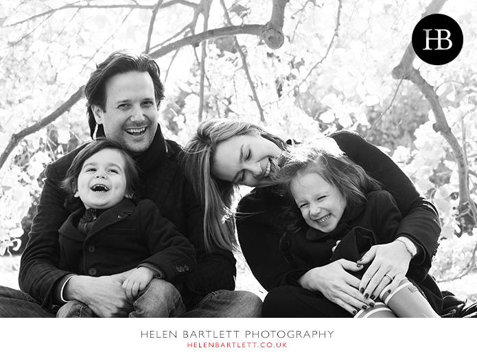 blogImagefamily-photography-kew-london-33