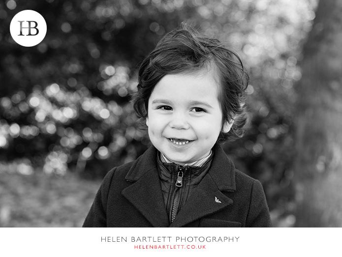 blogImagefamily-photography-kew-london-34