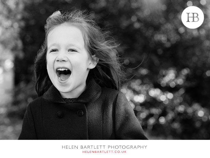 blogImagefamily-photography-kew-london-35