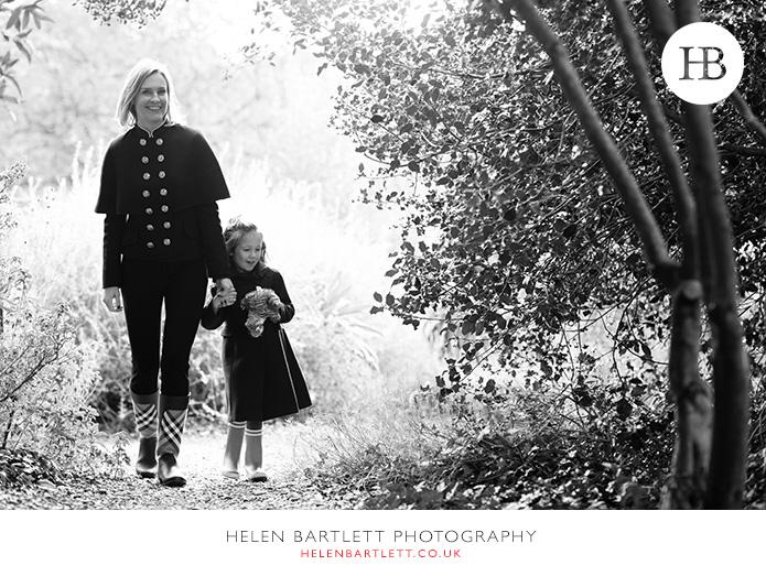 blogImagefamily-photography-kew-london-37
