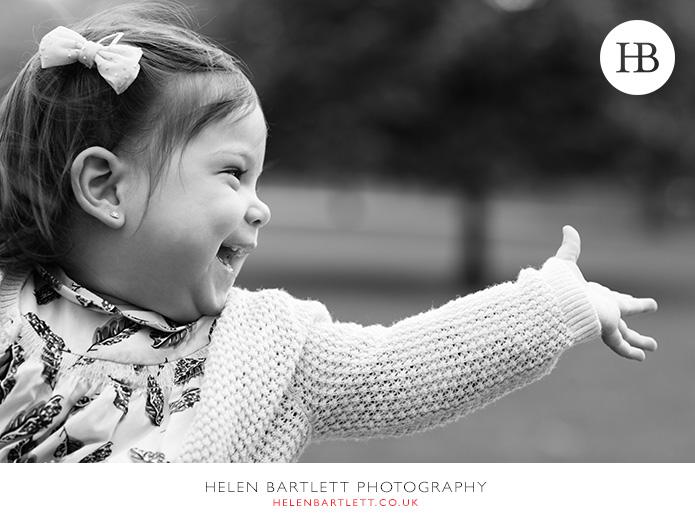 blogImagefamily-photos-holiday-london-uk-20