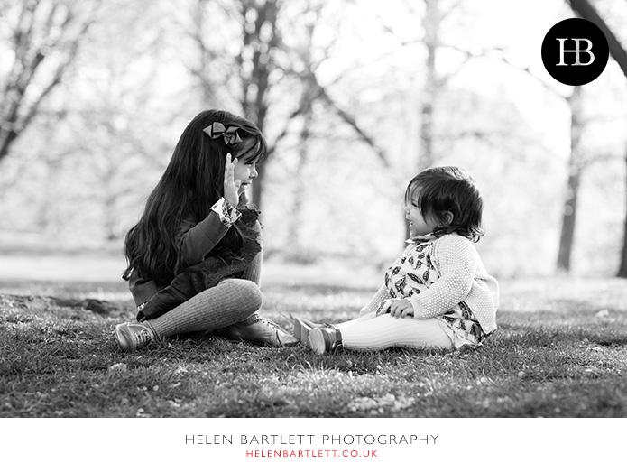 blogImagefamily-photos-holiday-london-uk-24