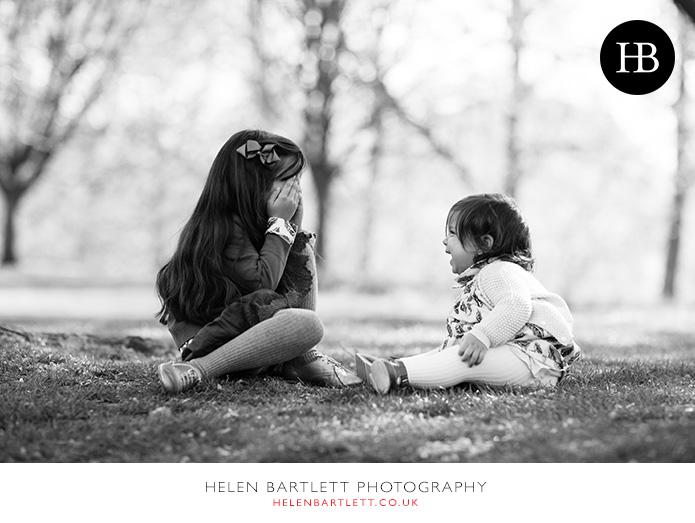 blogImagefamily-photos-holiday-london-uk-25