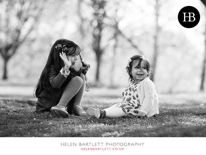 blogImagefamily-photos-holiday-london-uk-26