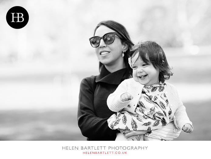 blogImagefamily-photos-holiday-london-uk-30