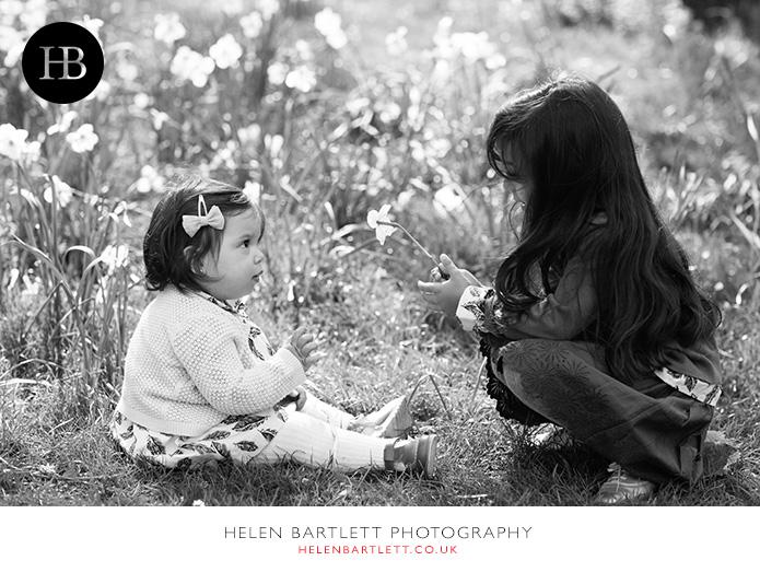 blogImagefamily-photos-holiday-london-uk-31
