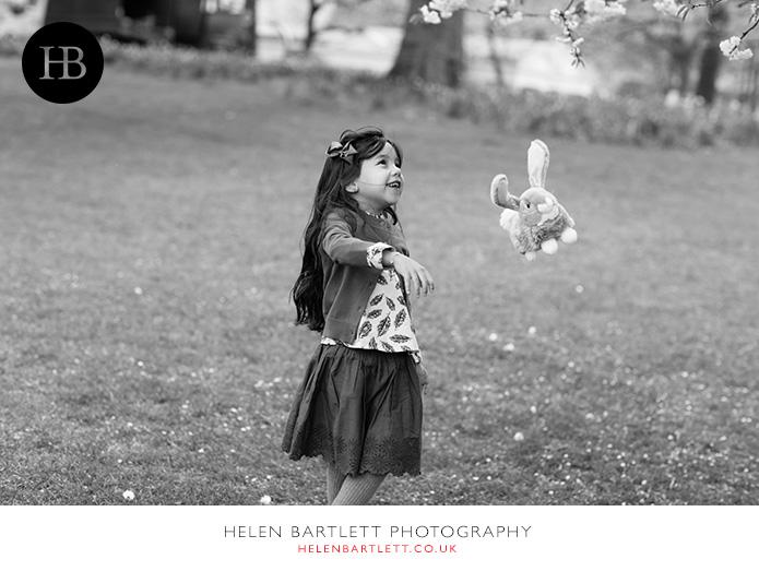 blogImagefamily-photos-holiday-london-uk-35