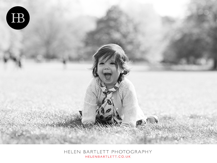 blogImagefamily-photos-on-vacation-in-london-10