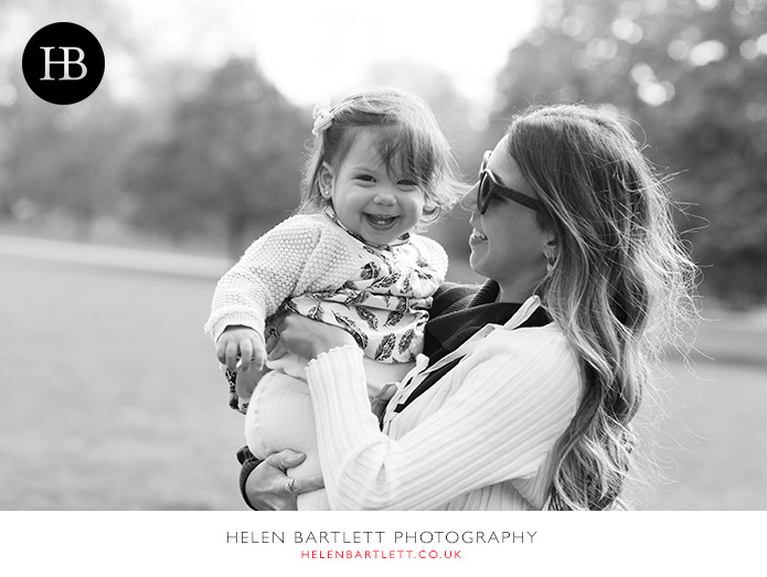 blogImagefamily-photos-on-vacation-in-london-12