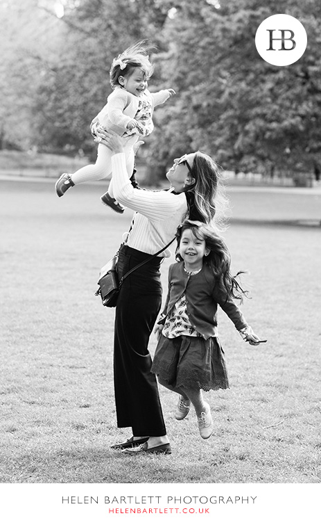blogImagefamily-photos-on-vacation-in-london-13