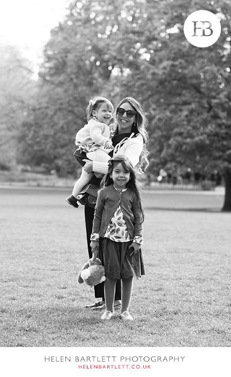 blogImagefamily-photos-on-vacation-in-london-14
