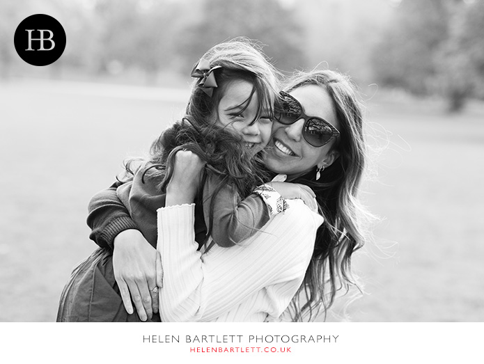 blogImagefamily-photos-on-vacation-in-london-16