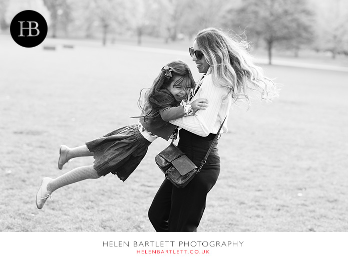 blogImagefamily-photos-on-vacation-in-london-17