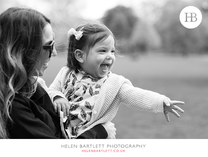 blogImagefamily-photos-on-vacation-in-london-19