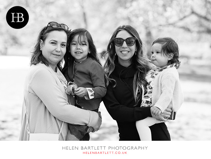 blogImagefamily-photos-on-vacation-in-london-4