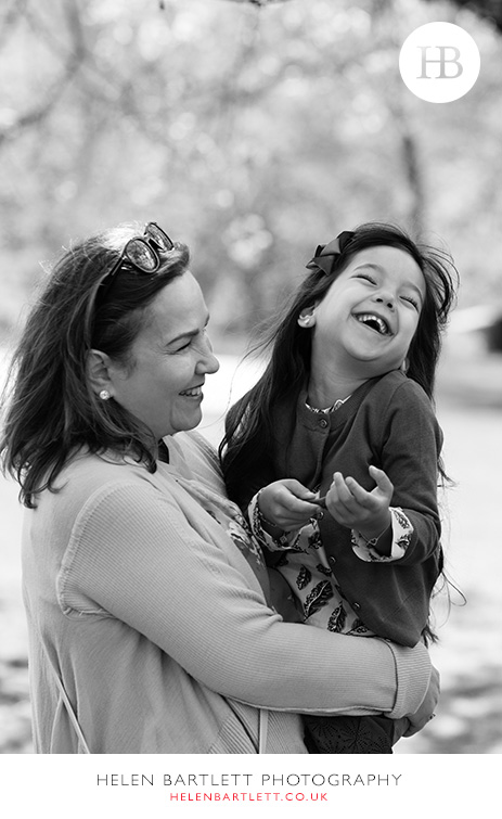 blogImagefamily-photos-on-vacation-in-london-5