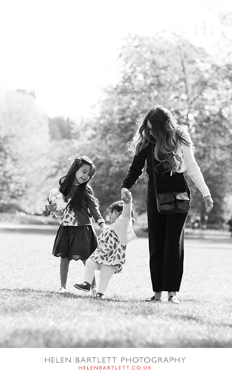blogImagefamily-photos-on-vacation-in-london-8