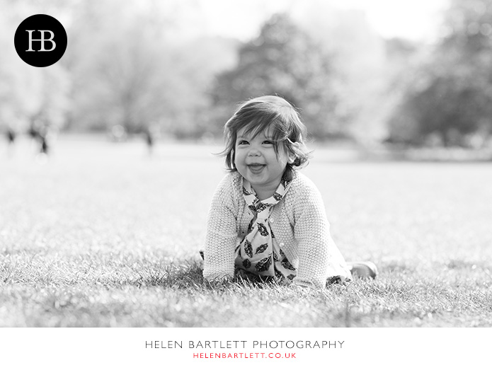 blogImagefamily-photos-on-vacation-in-london-9