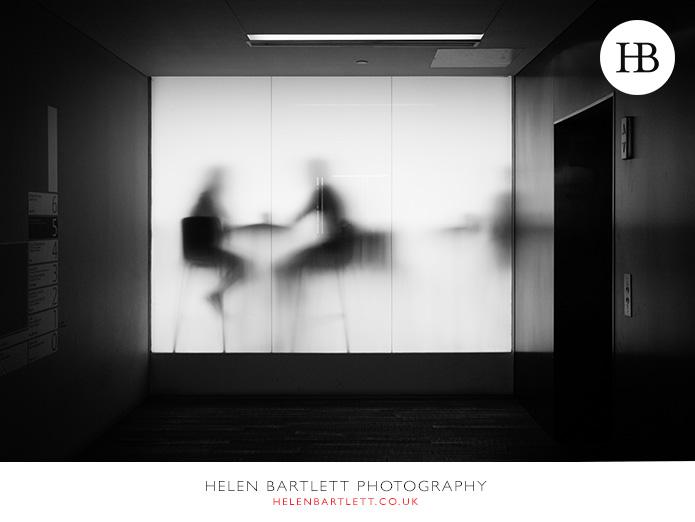blogImagehelens-bartlett-street-photography-1