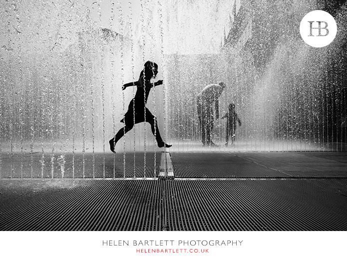 blogImagehelens-bartlett-street-photography-2