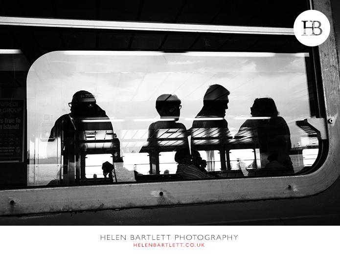 blogImagehelens-bartlett-street-photography-3