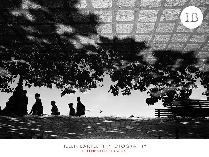 blogImagehelens-bartlett-street-photography-4