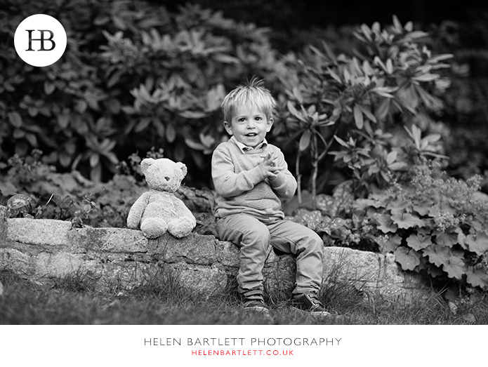 blogImagegreenwich-blackheath-family-photographer-1