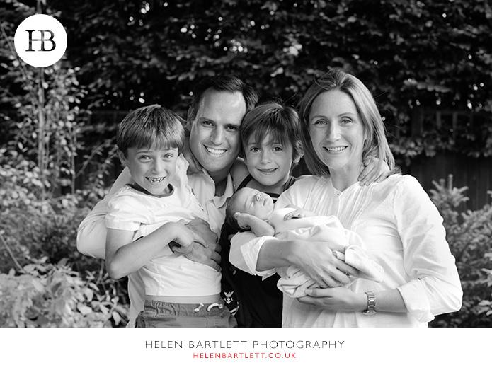 blogImagefamily-photography-gerrards-cross-1