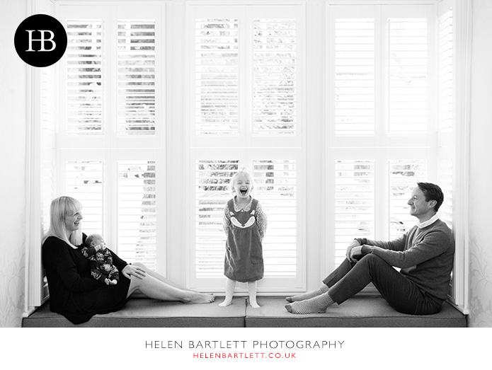 blogImagefamily-photography-with-newborn-baby-north-london-1