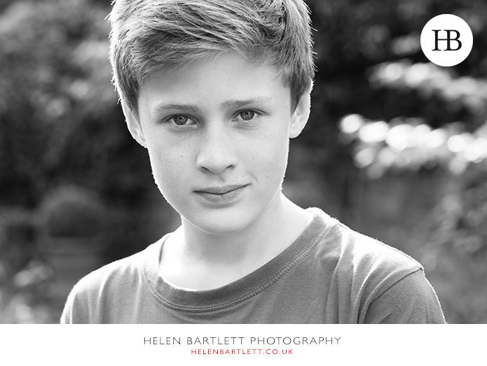 blogImageportrait-teenage-boy-kew-london-1