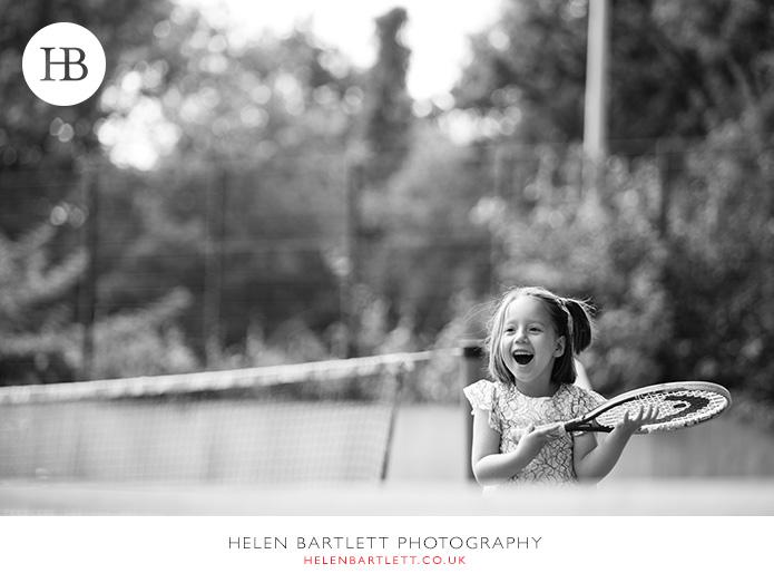 blogImagefamily-photography-tennis-notting-hill-london-1