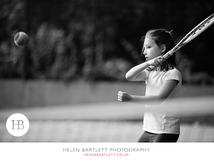 blogImagefamily-photography-tennis-notting-hill-london-2