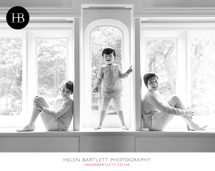 blogImageluxury-london-family-childrens-photography-1