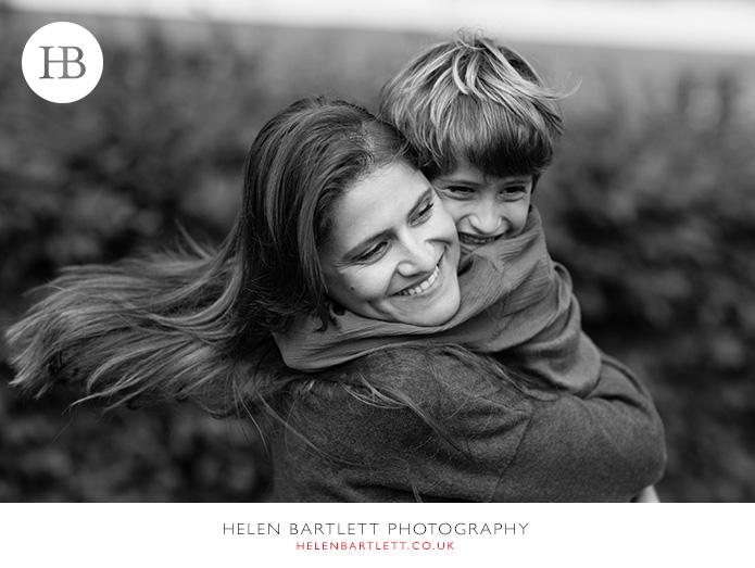 blogImagefamily-photography-kensington-w8-w11-london-1