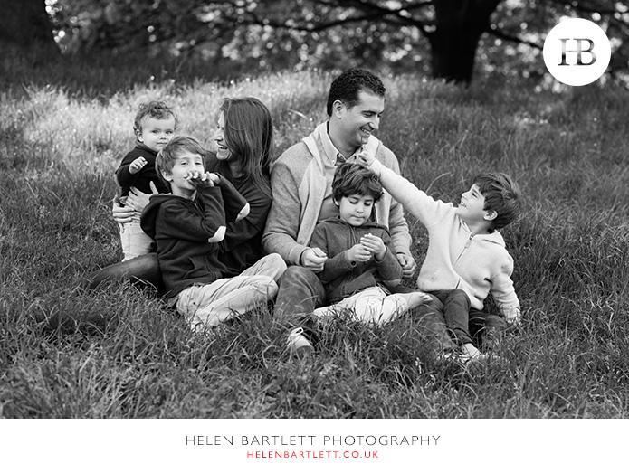 blogImagefamily-photography-kensington-w8-w11-london-10
