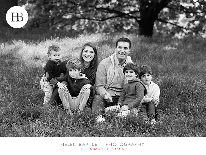 blogImagefamily-photography-kensington-w8-w11-london-11
