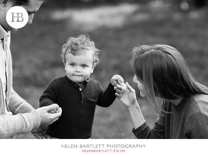 blogImagefamily-photography-kensington-w8-w11-london-13