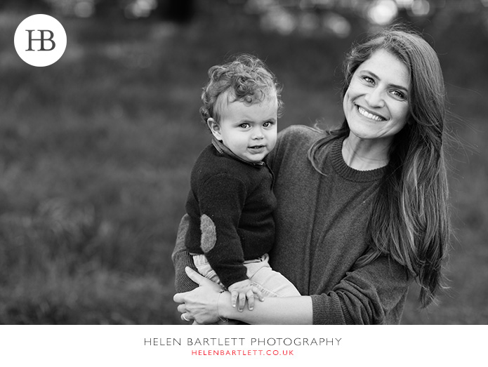 blogImagefamily-photography-kensington-w8-w11-london-14