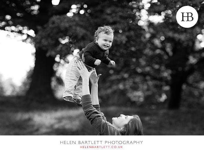 blogImagefamily-photography-kensington-w8-w11-london-15