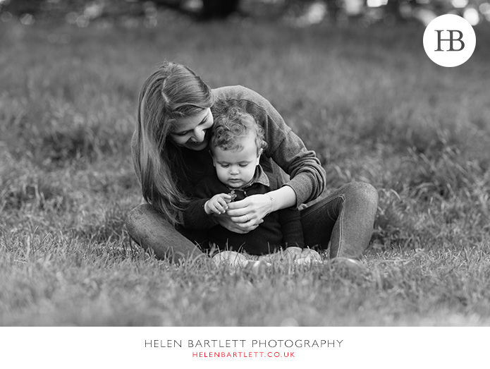 blogImagefamily-photography-kensington-w8-w11-london-16
