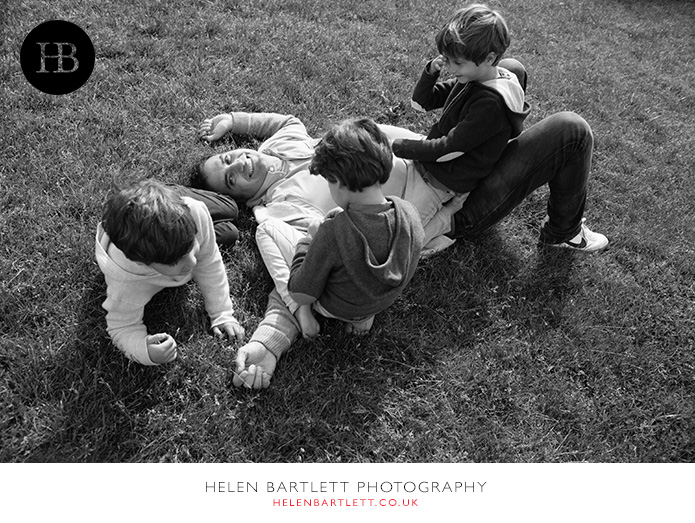 blogImagefamily-photography-kensington-w8-w11-london-17