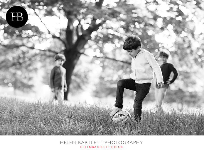 blogImagefamily-photography-kensington-w8-w11-london-18