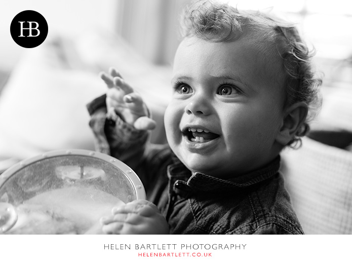 blogImagefamily-photography-kensington-w8-w11-london-3