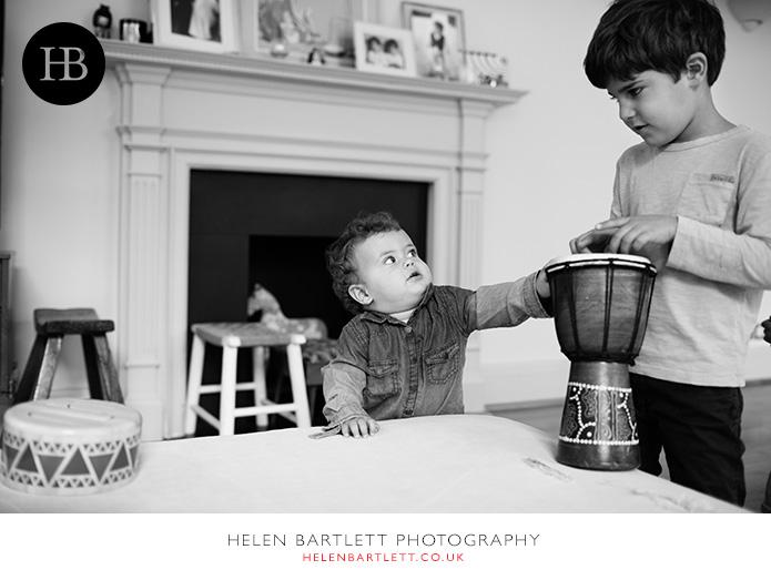 blogImagefamily-photography-kensington-w8-w11-london-4