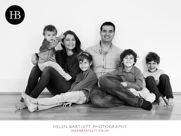 blogImagefamily-photography-kensington-w8-w11-london-6