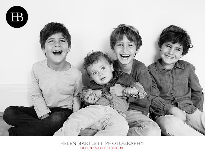 blogImagefamily-photography-kensington-w8-w11-london-7