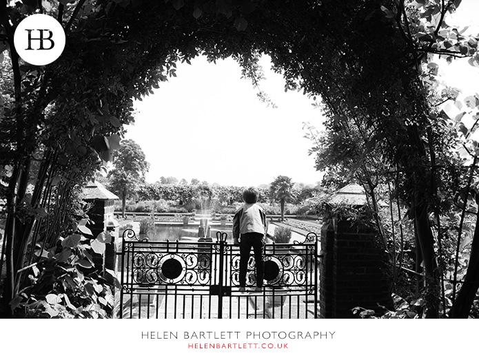 blogImagelondon-top-photographer-kensington-w8-w11-29